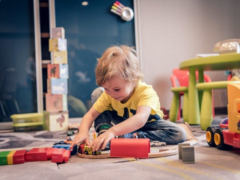 Marriott-Sunday-Brunch-play-area-children-Zurich-Marriott-Hotel-20