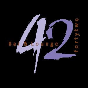 logo-42-quadratisch