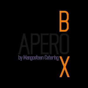 logo-aperobox-quadratisch2