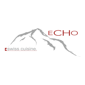 logo-echo-quadratisch