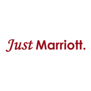 logo-just-marriott-quadratisch