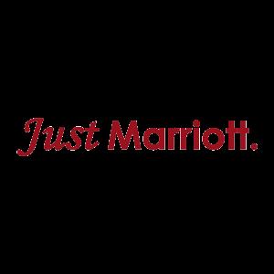 logo-just-marriott-quadratisch