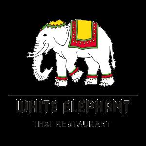 logo-white-elephant-quadratisch