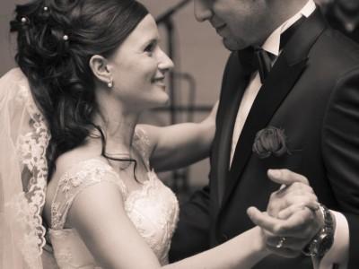 Wedding Ayse and Koray, Zurich Marriott Hote