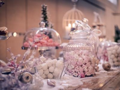 Christmas-Party-Zurich-Marriott-Hotel (30)