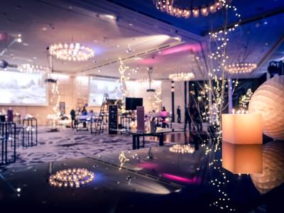 Christmas-Party-Zurich-Marriott-Hotel (63)