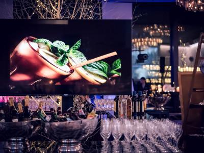 Christmas-Party-Zurich-Marriott-Hotel (76)