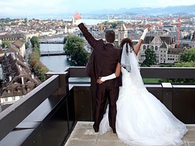 FotoTerrasse_Hochzeitsmesse