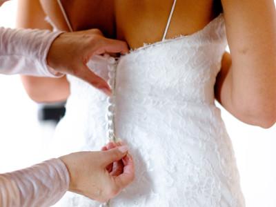 Hochzeitslocation in Zürich