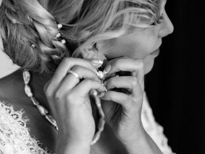 Feiern Sie Ihre Hochzeit im Zürich Marriott Hotel