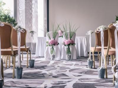 century-ballroom-wedding-zurich-marriott-hotel