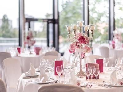 century-ballroom-wedding-zurich-marriott-hotel1