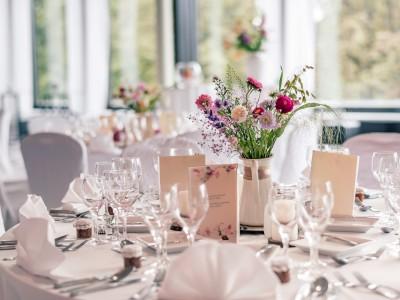 millenium-ballroom-wedding-zurich-marriott-hotel