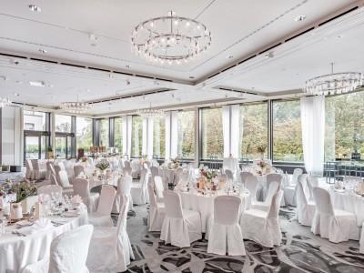 millenium-ballroom-wedding-zurich-marriott-hotel-6
