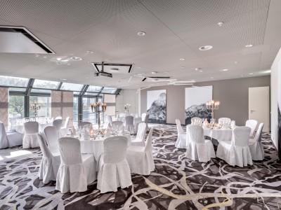 studio4-banquet-zurich-marriott-hotel