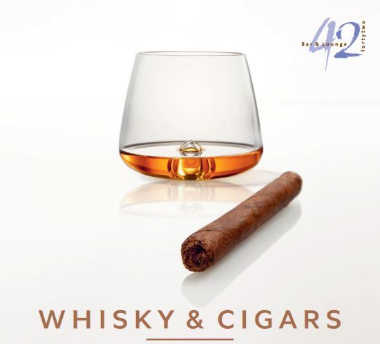 whisky-and-cigars-bar42