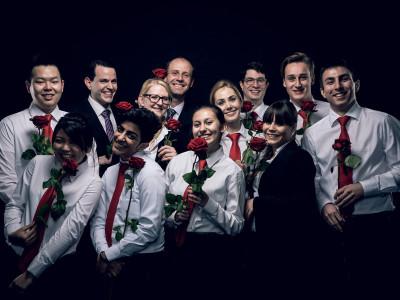 Banquet-Team-Zurich-Marriott-Hotel (22)
