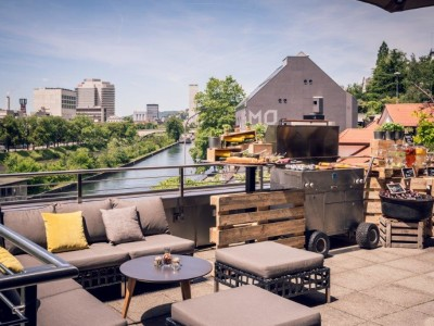 Banquet-terrace-bbq-lounge-limmat-Zurich-Marriott-Hotel (3)