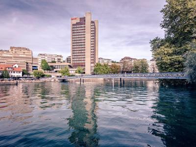 Exterior-Zurich-Marriott-Hotel (2)