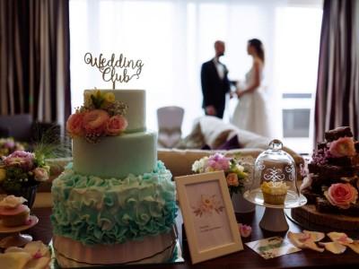 Wedding Club Zurich Marriott Zankyou (14)