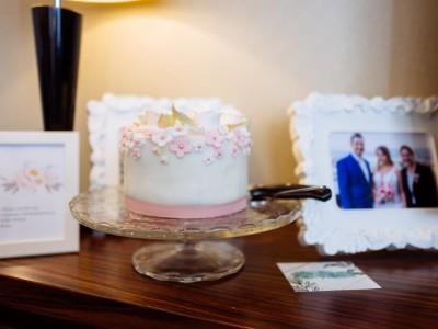 Wedding Club Zurich Marriott Zankyou (30)