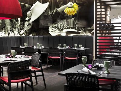 White-Elephant-Restaurant-Zurich-Marriott-Hotel (4)