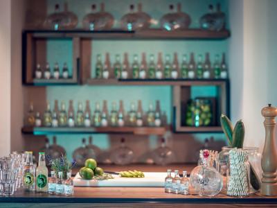 bar-banquet-Zurich-Marriott-Hotel(1)